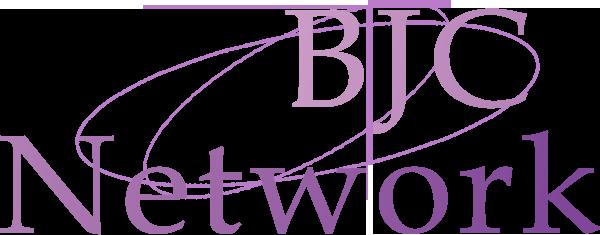 BJC Network