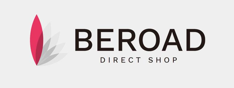 BEROAD DIRECT SHOP